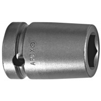 """3/4"""" Drive - SAE - 6 Point & Double Hex, Standard Length - Apex"""