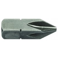 "5/16"" Square Insert Bits - Phillips Bits - Apex"