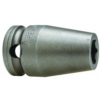 """3/8"""" Drive - SAE - 6 Point & 6 Point Magnetic, For Predrilled Holes - Apex"""