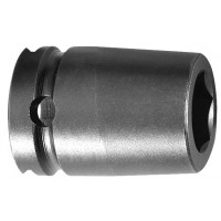 "1/2"" Drive - SAE - 6 Point & 6 Point Magnetic, for Predrilled Holes - Apex"