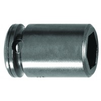 "1/2"" Drive - SAE - 6 Point & 6 Point Magnetic, for Self-Tapping Screws - Apex"